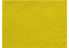 Gamblin Artist's Oil Color - Cadmium Yellow Light