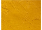 Gamblin Artist's Oil Color - Cadmium Yellow Medium