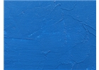 Gamblin Artist's Oil Color - Cerulean Blue