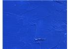 Gamblin Artist's Oil Color - Cobalt Blue