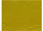 Gamblin Artist's Oil Color - Hansa Yellow Light