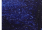 Gamblin Artist's Oil Color - Indanthrone Blue