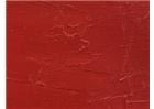 Gamblin Artist's Oil Color - Indian Red