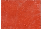 Gamblin Artist's Oil Color - Venetian Red