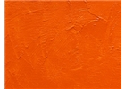 Gamblin Artist's Oil Color - Permanent Orange