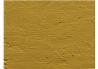 Gamblin Artist's Oil Color - Naples Yellow Hue