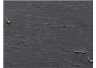 Gamblin Artist's Oil Color - Portland Grey Medium