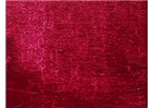 Gamblin Artist's Oil Color - Quinacridone Magenta