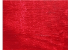 Gamblin Artist's Oil Color - Quinacridone Red