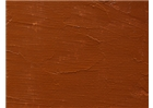 Gamblin Artist's Oil Color - Raw Sienna