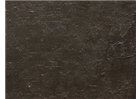 Gamblin Artist's Oil Color - Raw Umber
