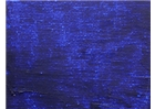 Gamblin Artist's Oil Color - Ultramarine Blue