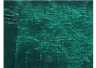 Gamblin Artist's Oil Color - Viridian