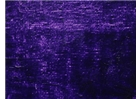 Gamblin Artist's Oil Color - Ultramarine Violet