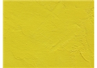 Gamblin Artist's Oil Color - Cadmium Lemon