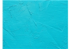 Gamblin Artist's Oil Color - Cobalt Teal