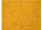 Gamblin Artist's Oil Color - Gold Ochre