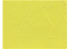 Gamblin Artist's Oil Color - Radiant Lemon