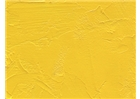 Gamblin Artist's Oil Color - Radiant Yellow