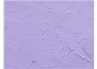 Gamblin Artist's Oil Color - Radiant Violet