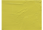 Gamblin Artist's Oil Color - Nickel Titanate Yellow