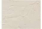 Gamblin Artist's Oil Color - Warm White