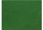 Gamblin Artist's Oil Color - Chromium Oxide Green