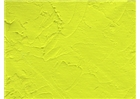 Gamblin Artist's Oil Color - Cadmium Chartreuse