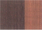 MAX Water-Mixable Oil Color - Burnt Sienna
