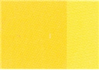 MAX Water-Mixable Oil Color - Cadmium Yellow Light
