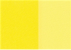 MAX Water-Mixable Oil Color - Cadmium Yellow Pale