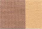 MAX Water-Mixable Oil Color - Raw Sienna