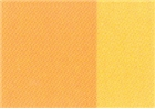 MAX Water-Mixable Oil Color - Cadmium Yellow Deep