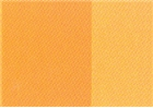 MAX Water-Mixable Oil Color - Cadmium Yellow Orange