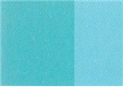MAX Water-Mixable Oil Color - Cobalt Turquoise