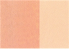 MAX Water-Mixable Oil Color - Light Pink