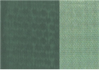 MAX Water-Mixable Oil Color - Prussian Green