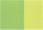 MAX Water-Mixable Oil Color - Thalo Yellow Green