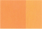 Grumbacher Pre-Tested Oil Paint - Cadmium Barium Orange