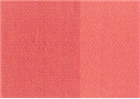 Grumbacher Pre-Tested Oil Color - Cadmium Barium Red Light