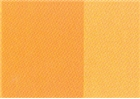 Grumbacher Pre-Tested Oil Paint - Cadmium Barium Yellow Deep