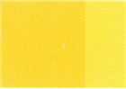 Grumbacher Pre-Tested Oil Color - Cadmium Barium Yellow Light