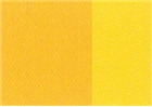 Grumbacher Pre-Tested Oil Color - Cadmium Barium Yellow Medium
