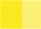 Grumbacher Pre-Tested Oil Paint - Cadmium Barium Yellow Pale