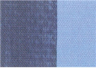 Grumbacher Pre-Tested Oil Color - Cobalt Blue