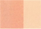 Grumbacher Pre-Tested Oil Paint - Pale Pink
