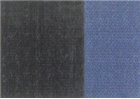 Grumbacher Pre-Tested Oil Color - Prussian Blue