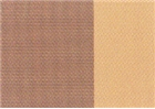 Grumbacher Pre-Tested Oil Color - Raw Sienna