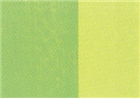 Grumbacher Pre-Tested Oil Color - Thalo Yellow Green