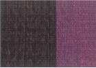Grumbacher Pre-Tested Oil Paint - Alizarin Purple